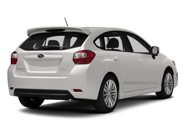 2014 subaru impreza wagon bay city mi area volkswagen dealer serving bay city mi new. Black Bedroom Furniture Sets. Home Design Ideas