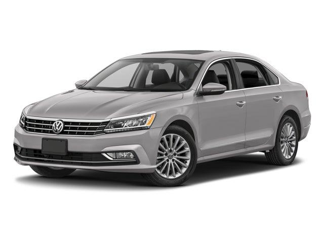 2017 volkswagen passat 1 8t s volkswagen dealer serving. Black Bedroom Furniture Sets. Home Design Ideas